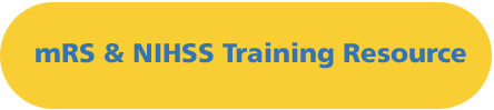 mRS & NIHSS Training Resource